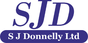 SJ Donnelly LTD