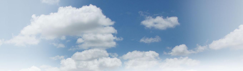 Slider-Images-Sky-2
